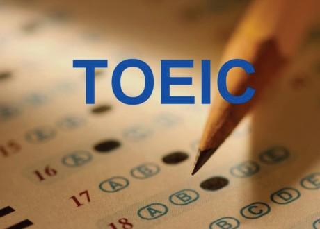 Khóa học TOEIC đảm bảo tại Philippines