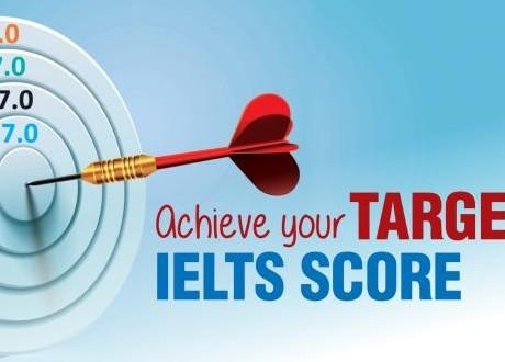 Khóa học IELTS đảm bảo ở Philippines?