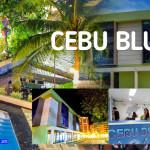 Giới thiệu về trường Cebu Blue Ocean (CBO)