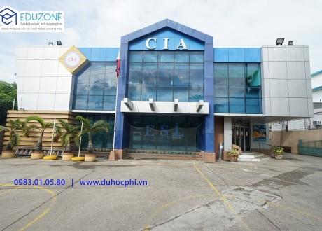 Hỗ trợ tài chính khi học tiếng Anh tại CIA, Philippines
