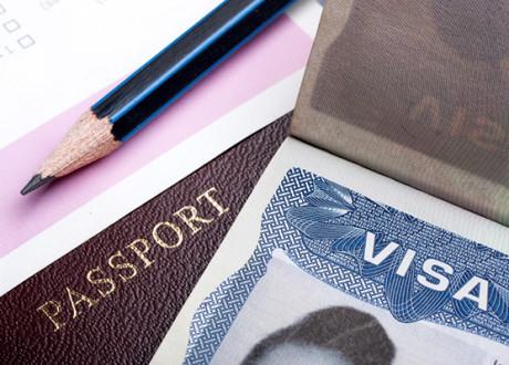 Thông báo: Thay đổi lệ phí gia hạn visa Philippines tại trường CG
