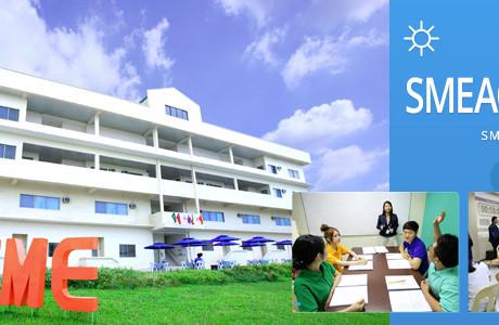 Lịch trình những ngày đầu học tiếng Anh tại SMEAG