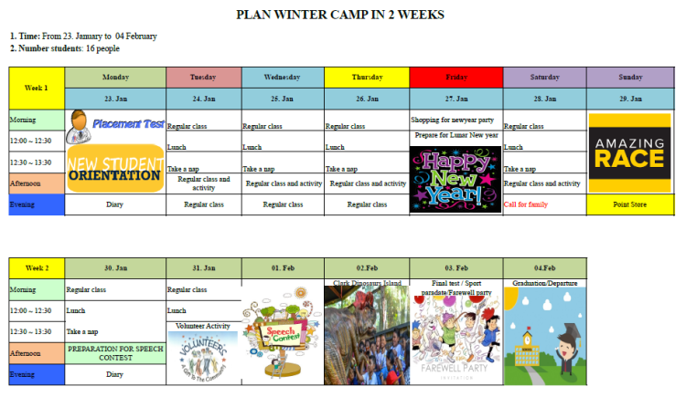tkb-winter-camp