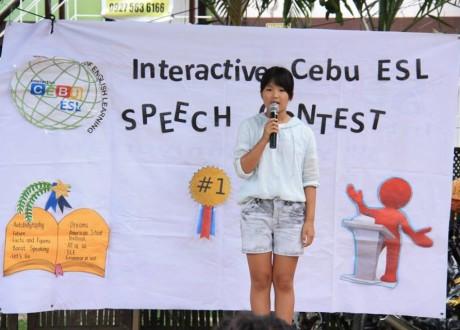 Khóa học Homeschooling – Trung tâm Anh ngữ Cebu ESL