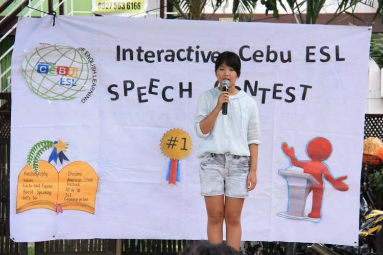 buoi-speech-contest