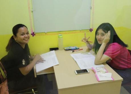 Khóa học Tiếng Anh cơ bản tại trường Anh ngữ IMS