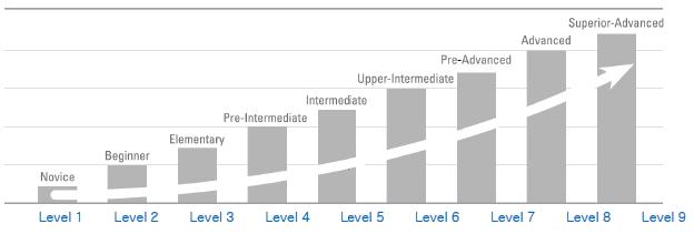 level-cella