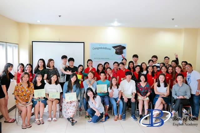 best-of-cebu-graduate