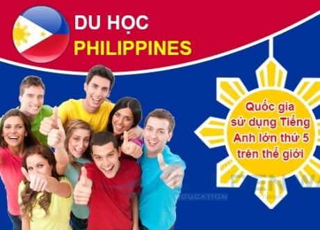 Những điều nên biết khi du học Philippines