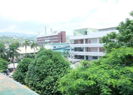 Chương trình ưu đãi lên tới 650$ khi học tiếng Anh tại UV ESL, Philippines 2017