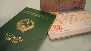 Một số thông tin cơ bản về thủ tục xin visa du học bạn cần biết