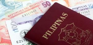 visa-du-hoc-philippines-600x293