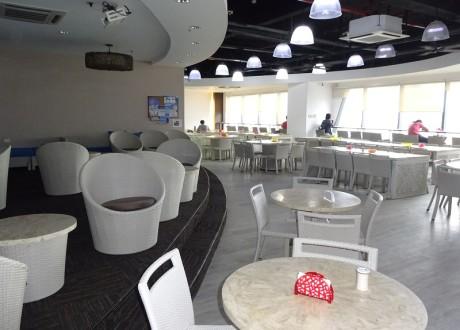 Thư viện hình ảnh – Trường Anh ngữ QQ English, Cebu, Philippines