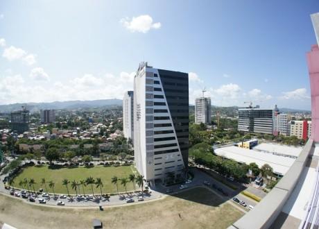Đăng ký 8 tuần tặng ngay 2 tuần (Học phí + Ăn ở) tại QQ English – Cebu, Philippines