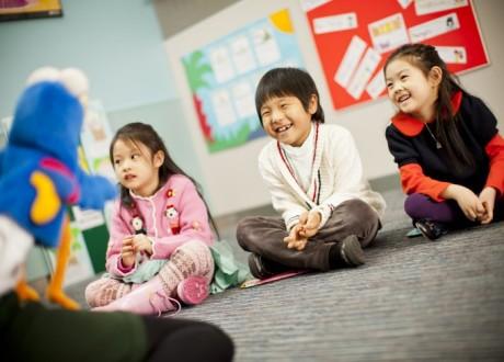 Trẻ có nên du học tiếng anh 1 mình tại Philipines?