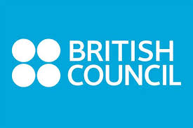 Lịch thi IELTS 2017 của British Council tại Philippines