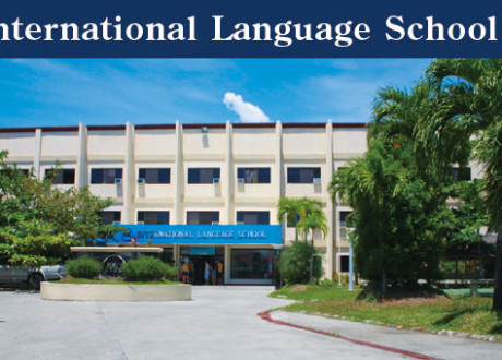 Trung tâm Ngoại ngữ MK Education – ILoiLo, Philippines