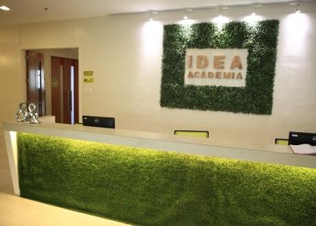 Chương trình ưu đãi – Trường Anh ngữ IDEA