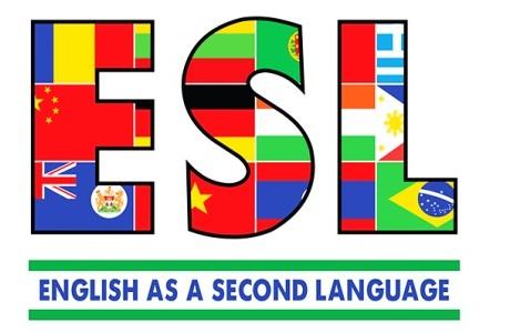 Khóa học ESL – Tiếng Anh căn bản tại Philippines