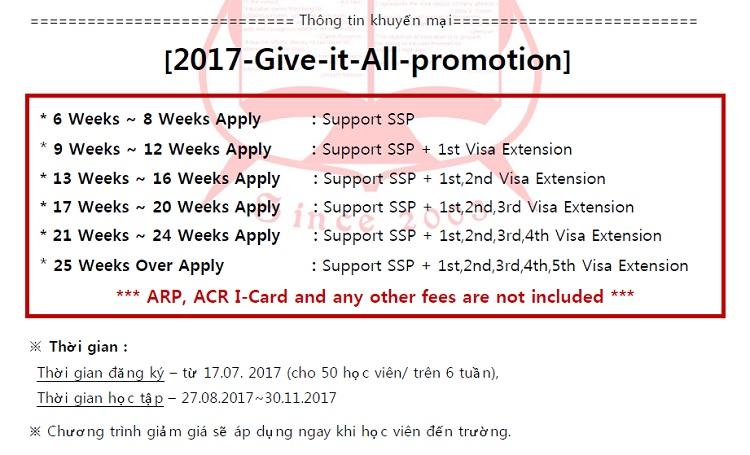 Promotion 2017 - CIJ