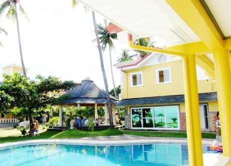 Chương trình ưu đãi trường Anh ngữ CIJ – Cebu, Philippines