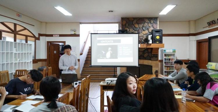 Talk_thuyet-trinh
