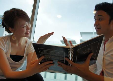 Điểm khác biệt khóa học ESL tại trường QQ English, Cebu