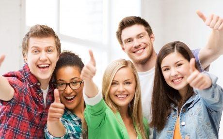 Lưu ý khi lựa chọn đơn vị tư vấn học Tiếng Anh ở Philippines