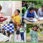 Các chương trình Du học hè Philippines năm 2018 của Eduzone
