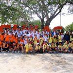 Du học hè Philippines 2018 – Trường Anh ngữ SMEAG