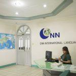 Giới thiệu trường Anh ngữ CNN, Philippines