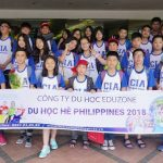 Trại hè Anh ngữ tại Philippines – xu hướng mới trong thời đại toàn cầu