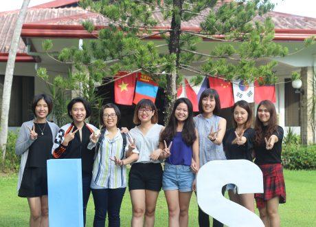 Trường Anh ngữ ELSA – Học Tiếng Anh và nghỉ dưỡng kết hợp