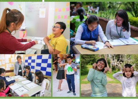 Tổng hợp các chương trình Du học hè Philippines 2020