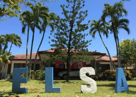 Khoá học TOEIC tại trường Anh ngữ ELSA