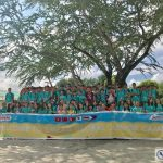 Du học hè Philippines 2019 – Trường Anh ngữ SMEAG