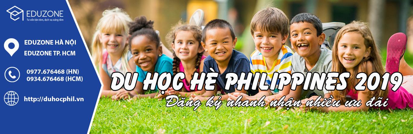 du-hoc-he-philippines-2019