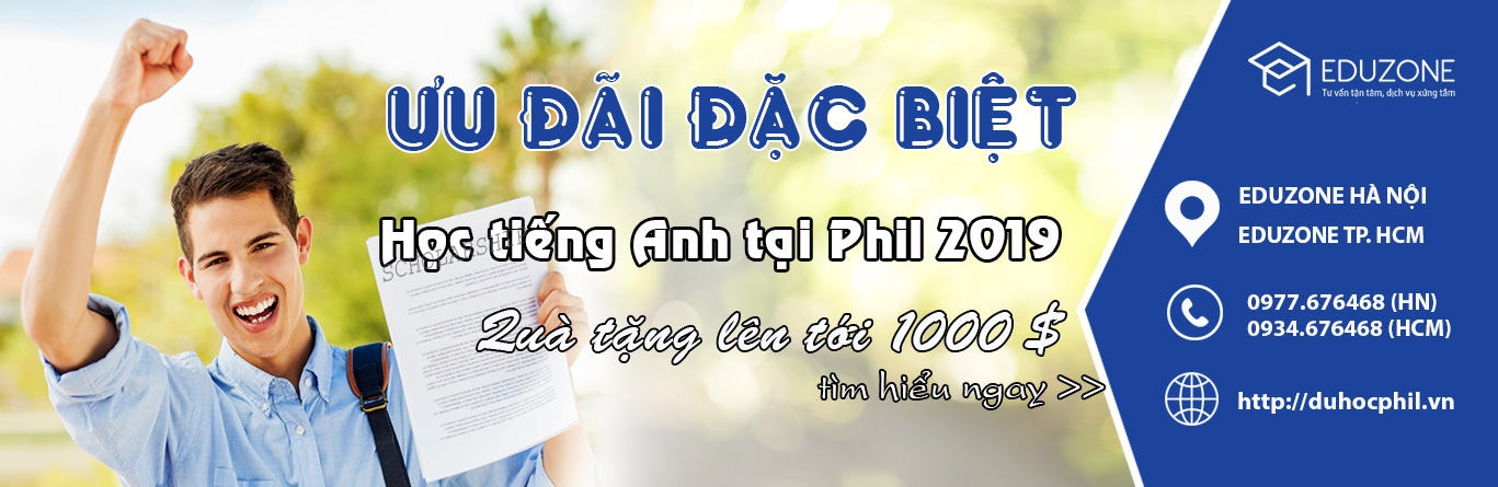 hoc-tieng-anh-tai-philippines-2019-banner