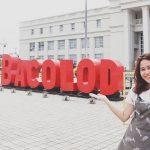 Đừng ngại ngần khi lựa chọn học tiếng Anh tại Philippines