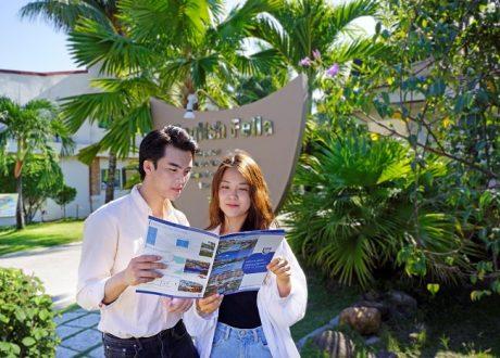5 lý do nên chọn học khóa tiếng Anh thương mại (EBC) tại English Fella
