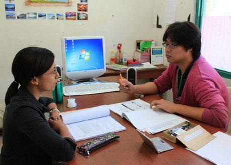 Khóa TOIEC General – Trường Anh ngữ PINES