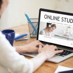 Chương trình Young Learner English Online trường CIP English