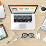 Các khóa học Online trường Anh ngữ CIP