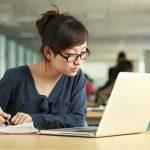 Chương trình ưu đãi khóa online trường MK Education